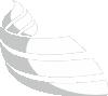 Logo Load